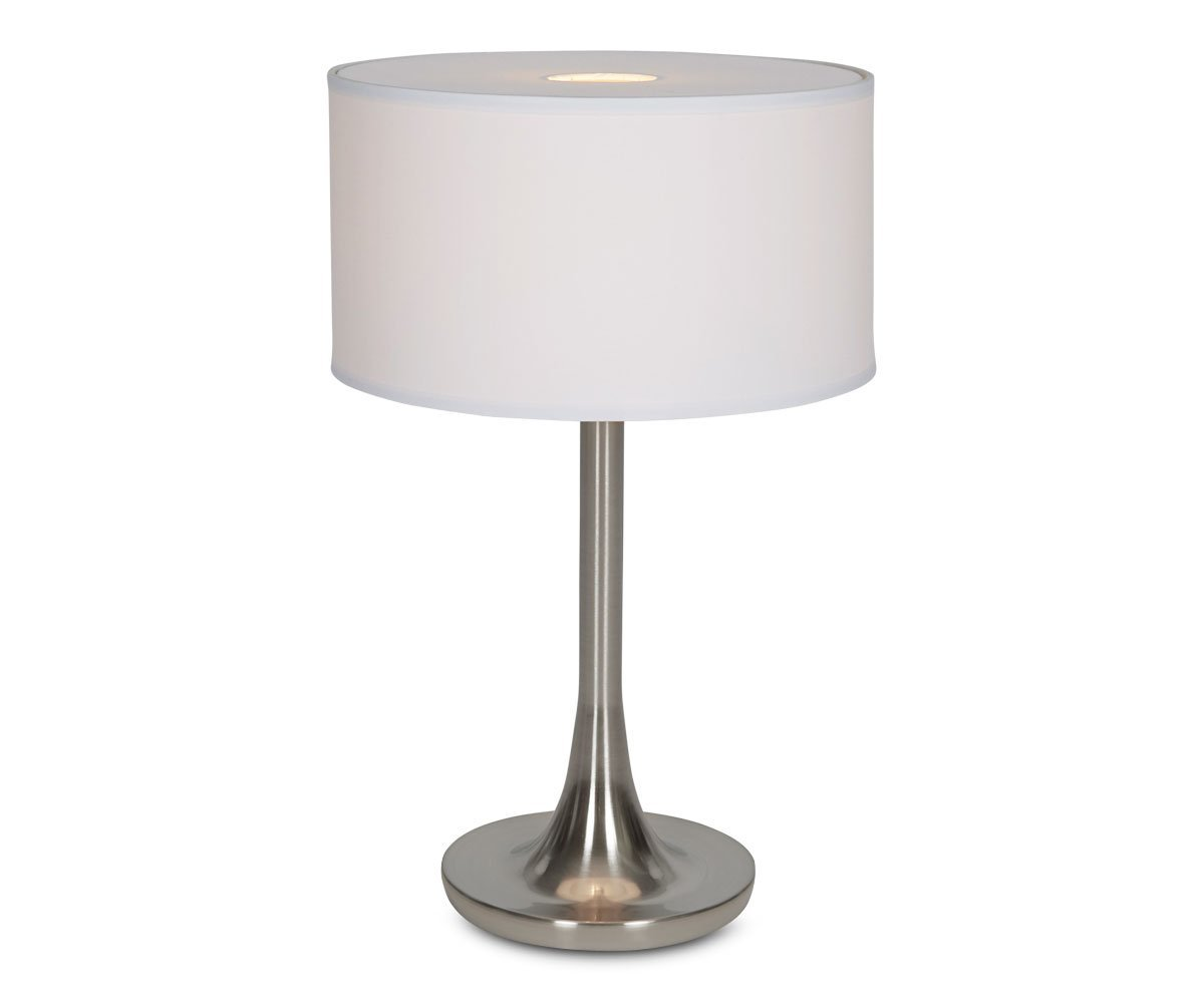 Kjersti Table Lamp - Scandinavian Designs