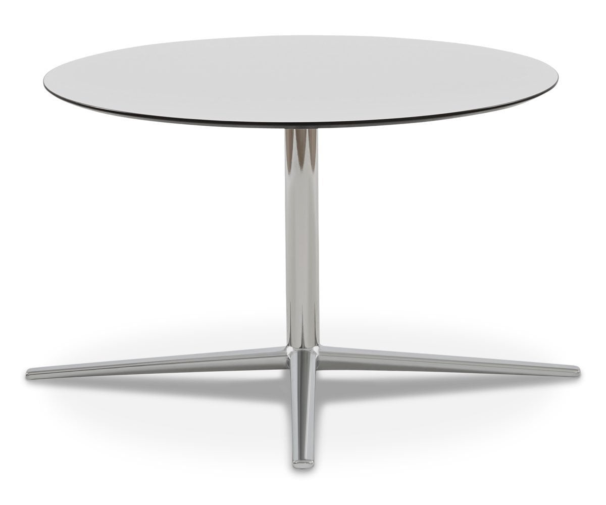 Zander Coffee Table - Scandinavian Designs