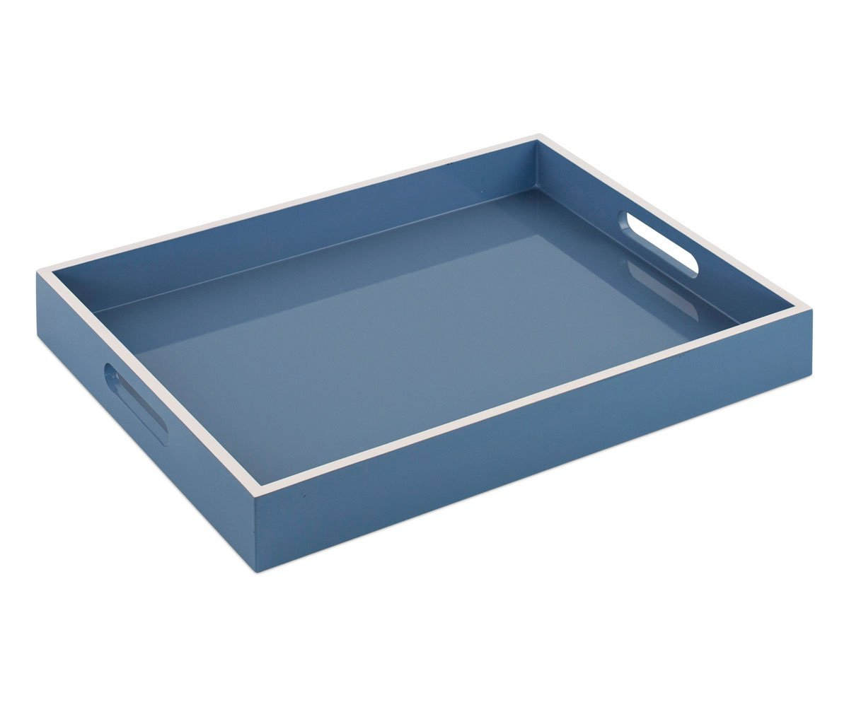 Notere Rectangle Tray - Scandinavian Designs