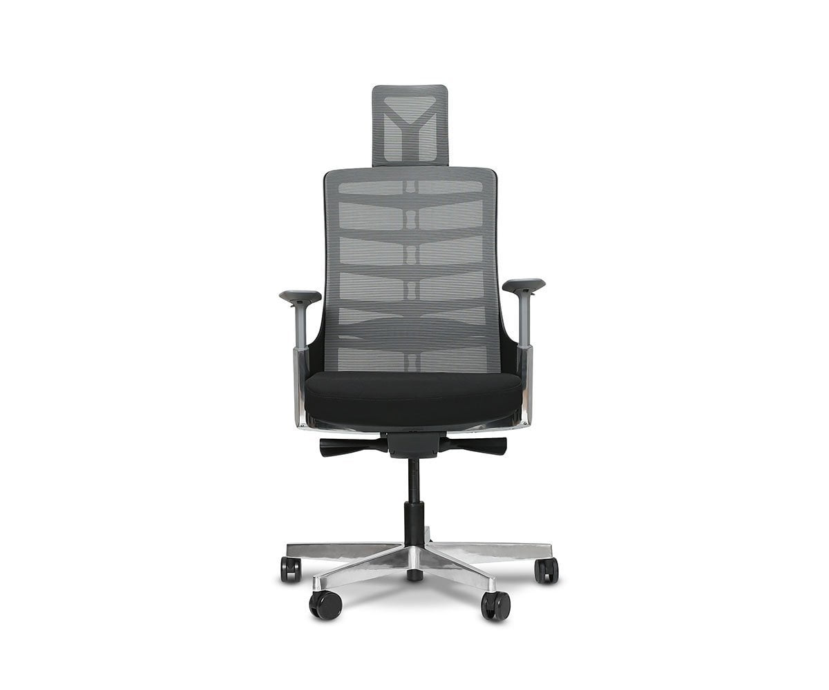 Superieur Spinelly Desk Chair