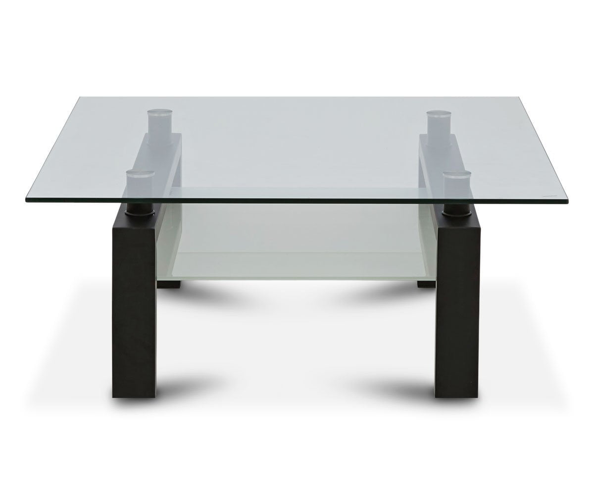 Verveine Square Coffee Table: Coffee Tables & Accent Tables