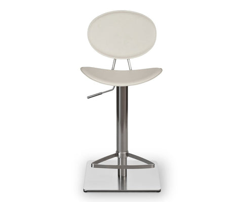 Frida Barstool - Scandinavian Designs