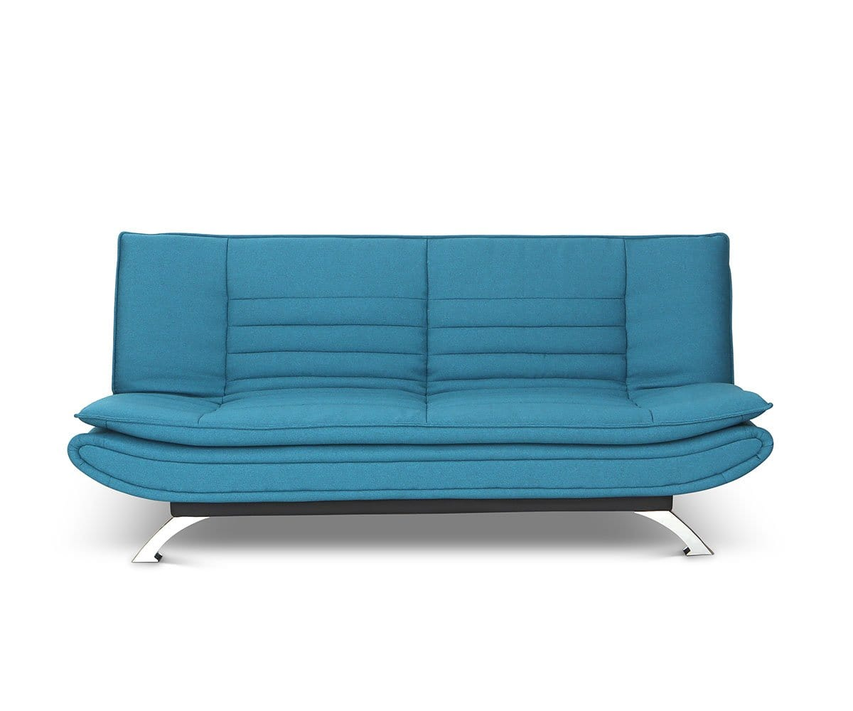 Pleasing Calam Futon Creativecarmelina Interior Chair Design Creativecarmelinacom