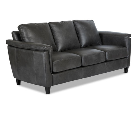 Lars Sofa   Scandinavian Designs