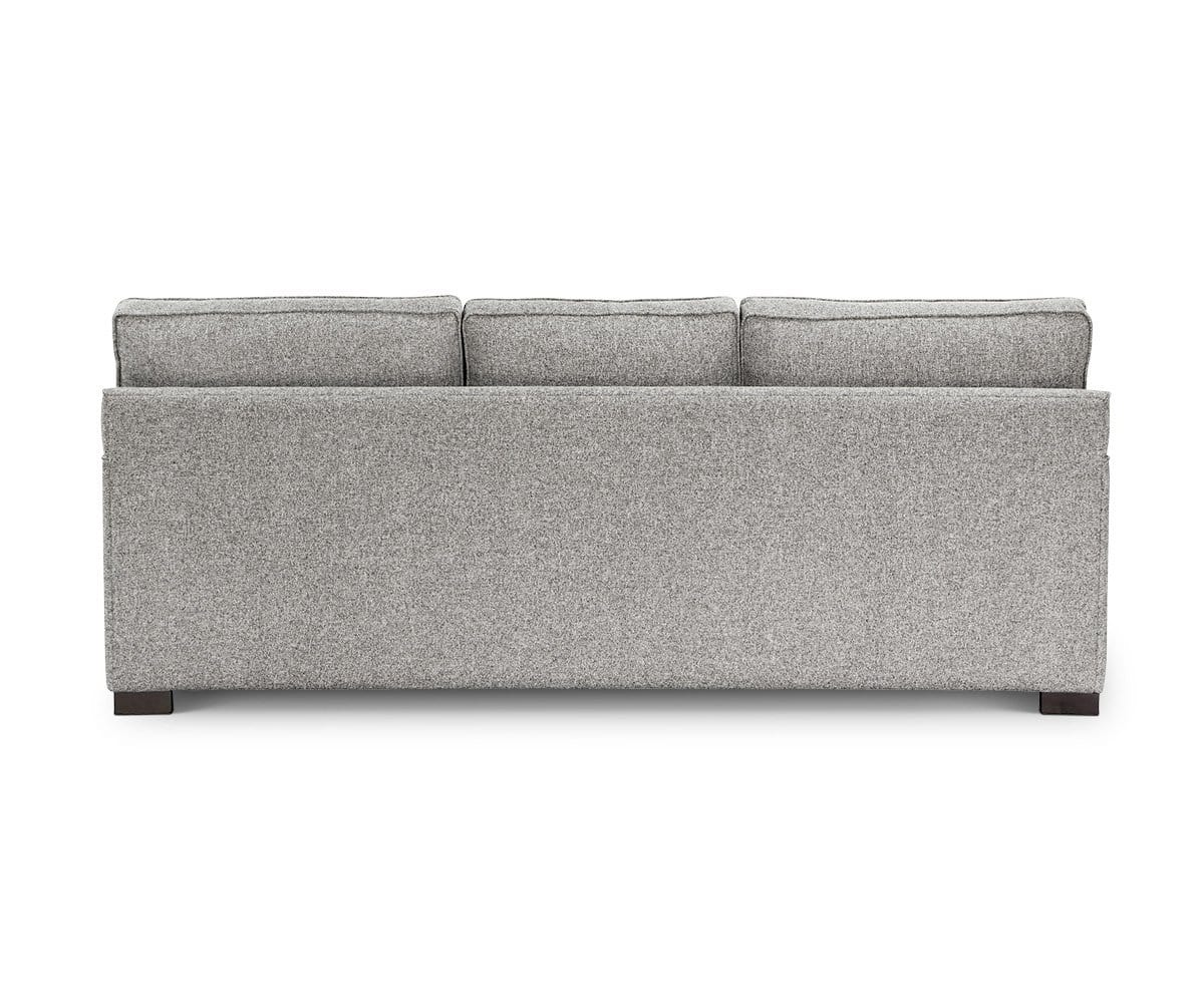 Dinan Sofa Triumph Granite - Scandinavian Designs