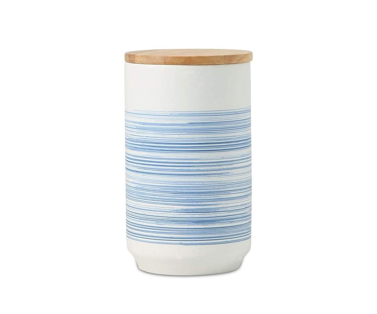 Skapa Ceramic Jars - Scandinavian Designs