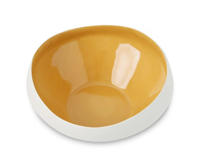Tyyni Ceramic Bowl - Scandinavian Designs