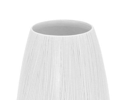 Lilja Ceramic Vase - Scandinavian Designs