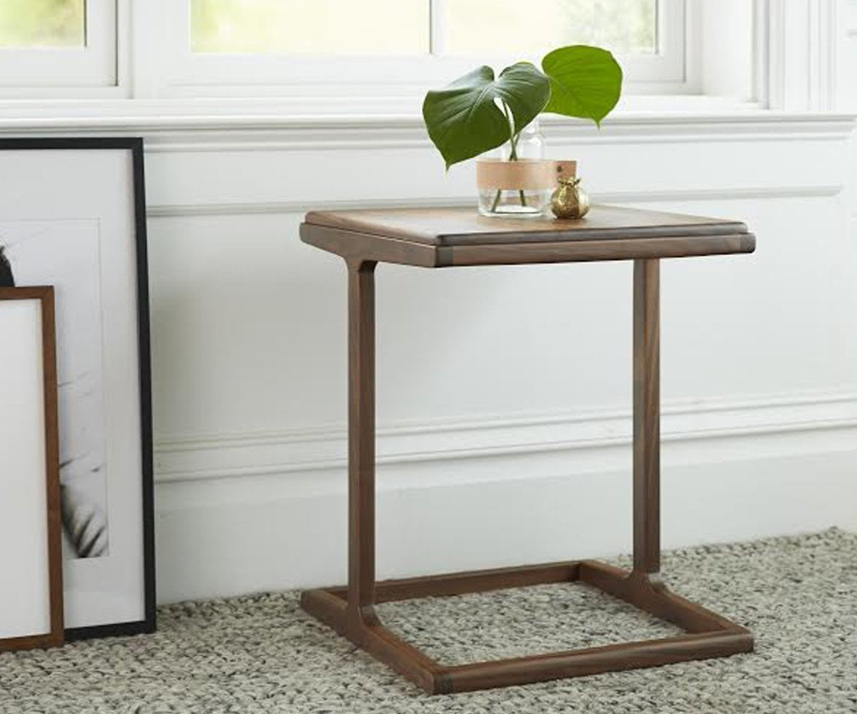 Montia Tray Table - Scandinavian Designs
