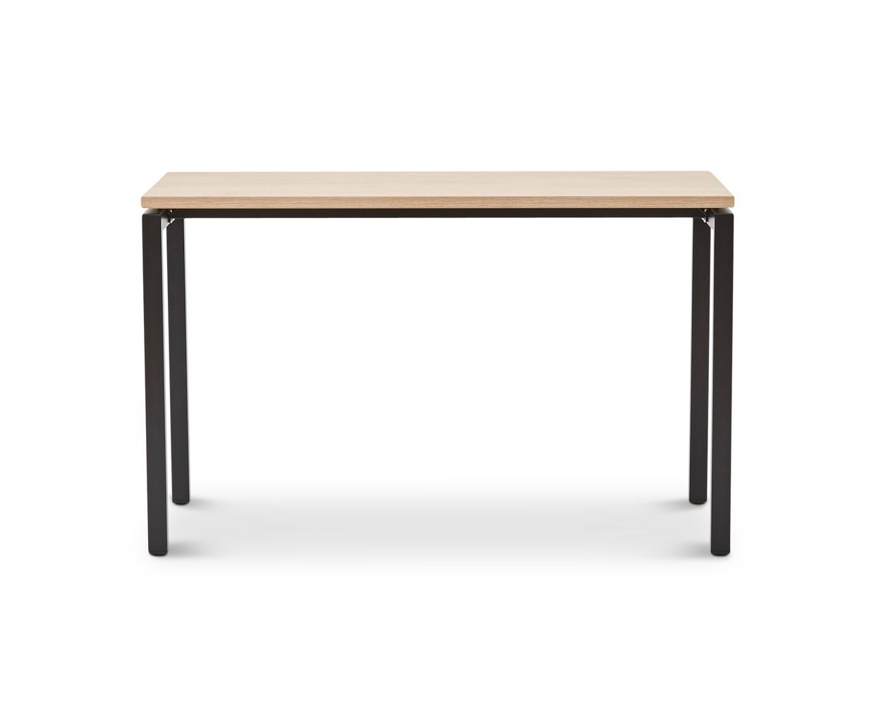 "Jensen 47"" Desk / Return - Scandinavian Designs"