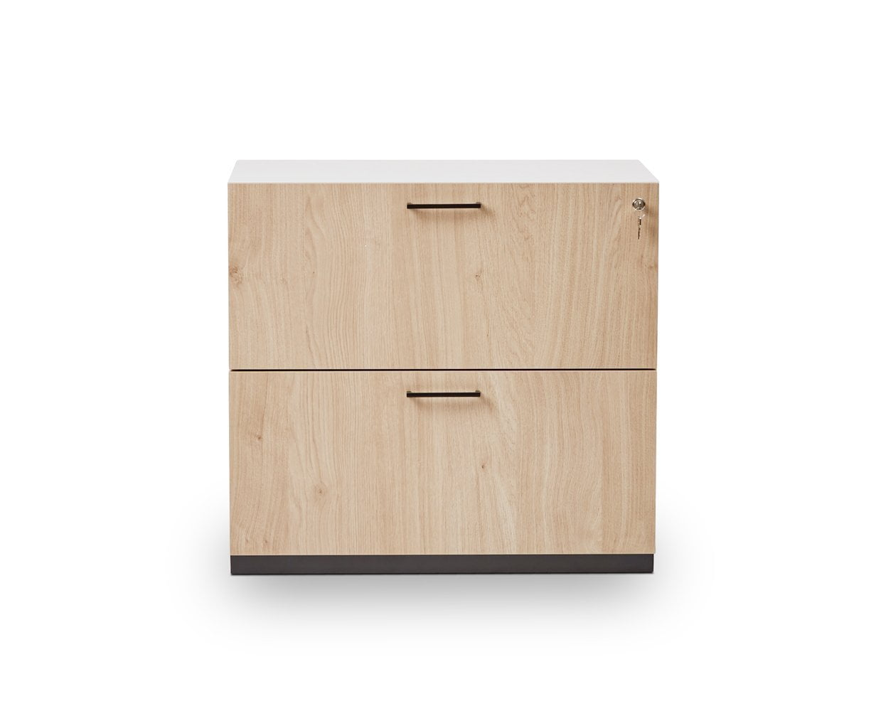 Jensen Lateral File - Scandinavian Designs