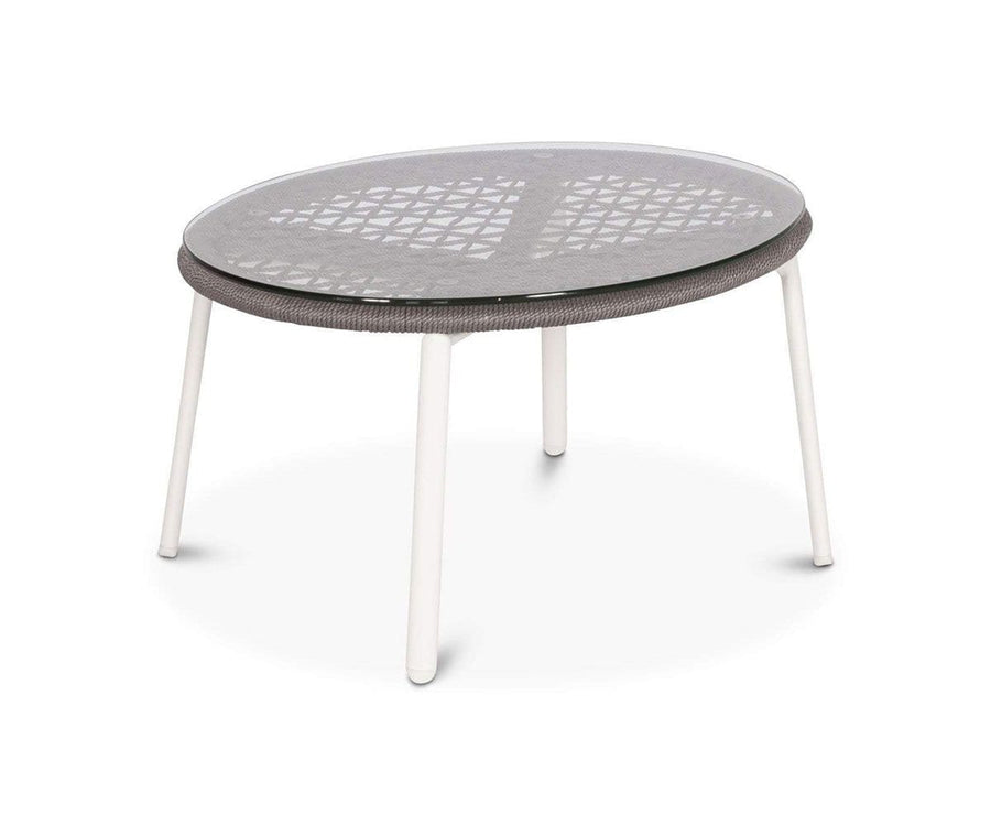 Inula Coffee Table - Grey