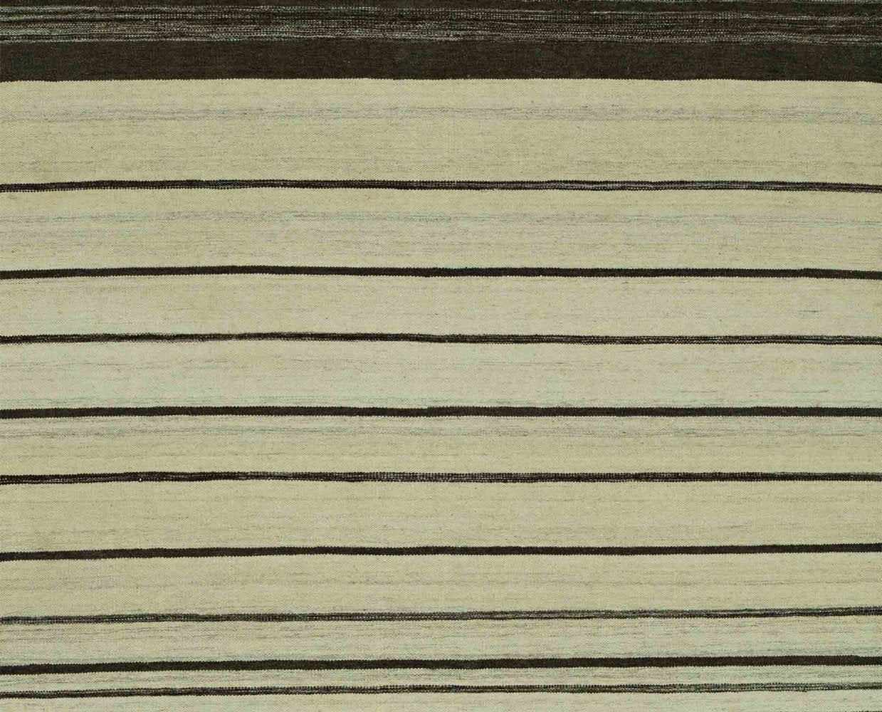 Jakob Rug - Cream Jakob Cream / 5' X 8' - Scandinavian Designs