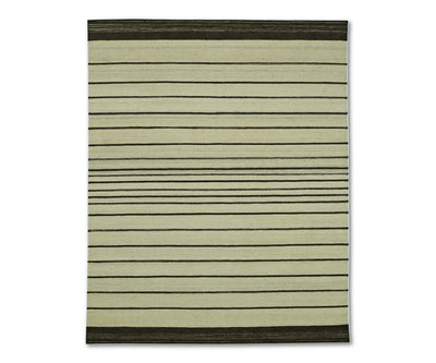 Jakob Rug - Cream Jakob Cream / 8' X 10' - Scandinavian Designs