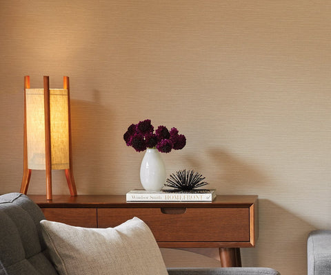 Sendai Table Lamp - Scandinavian Designs