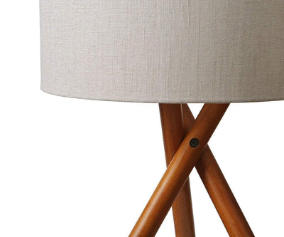 Gaffel Table Lamp - Scandinavian Designs