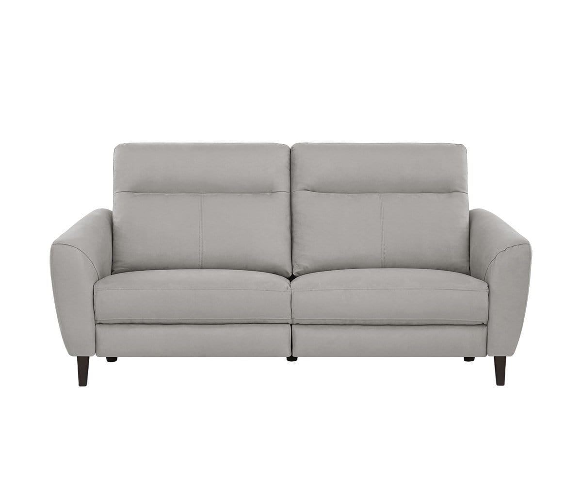 Regine Power Motion Sofa