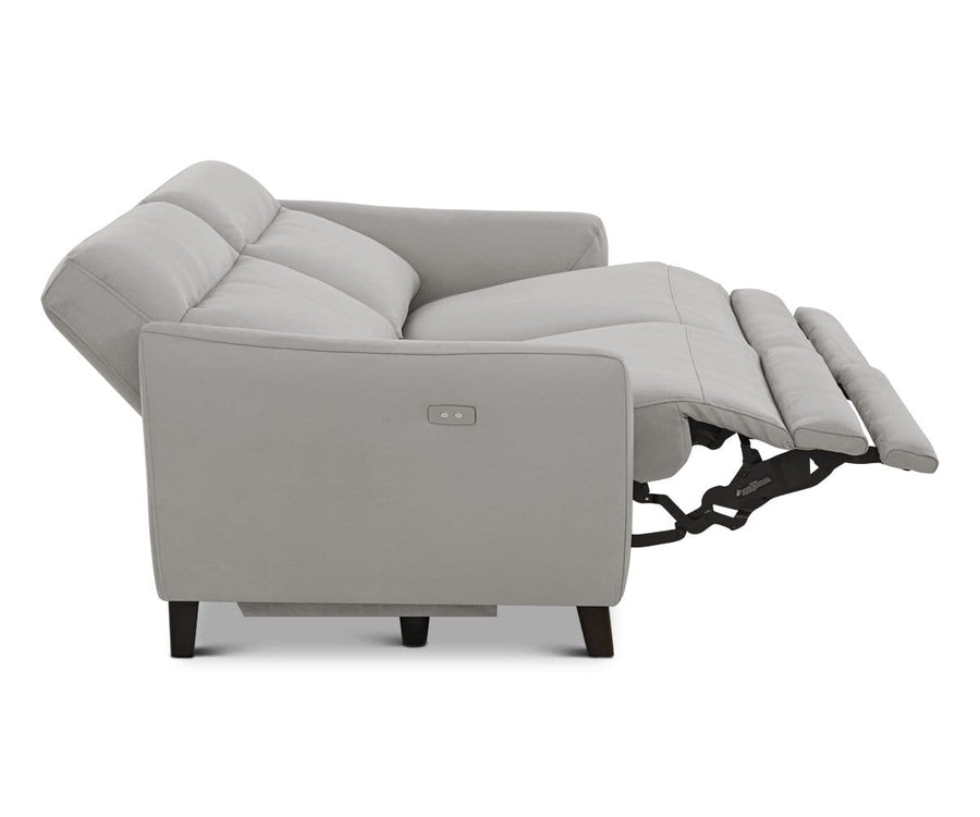 Regine Power Reclining Sofa
