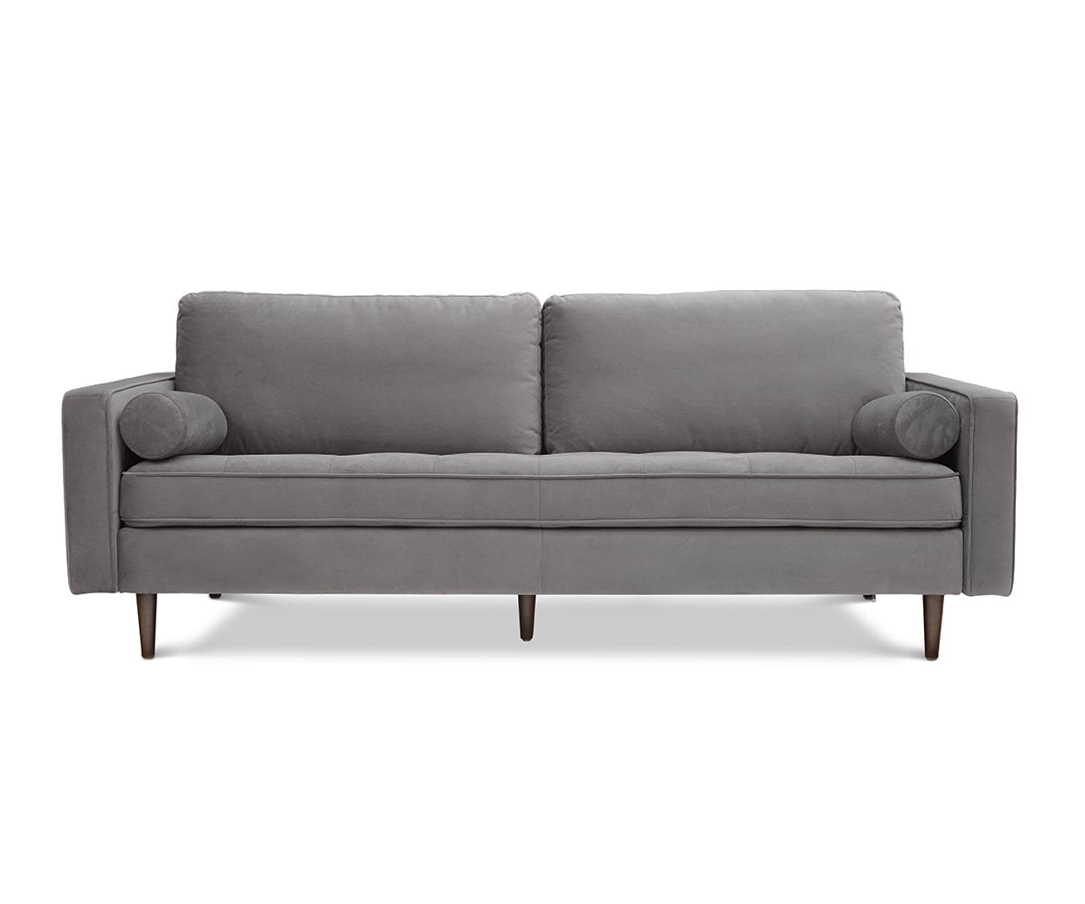 Avery Sofa - Scandinavian Designs