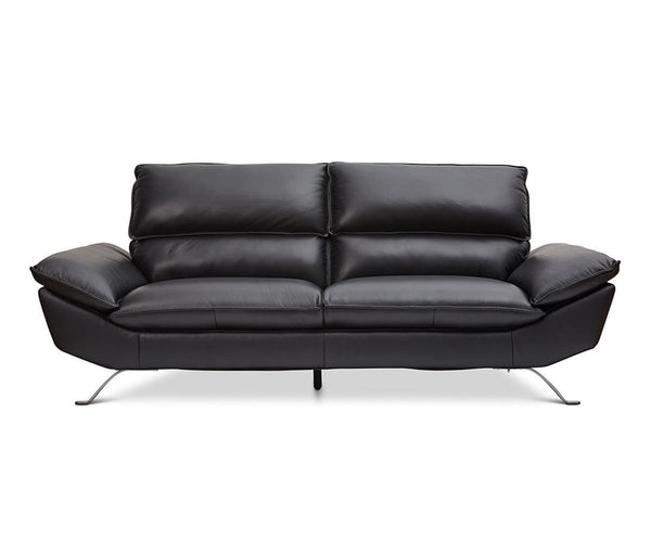 Pleasant Rolf Leather Sofa Ocoug Best Dining Table And Chair Ideas Images Ocougorg