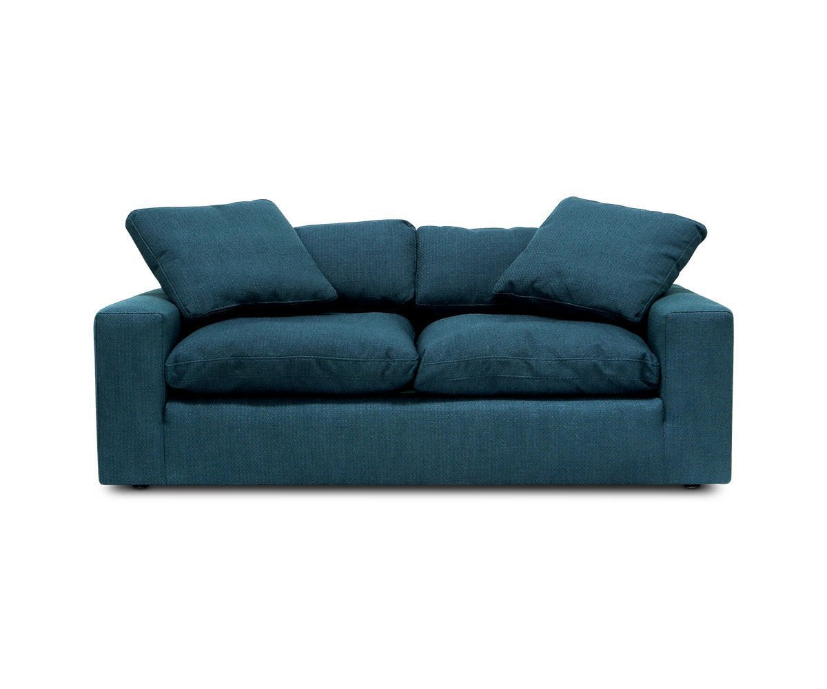 Siljan Loveseat