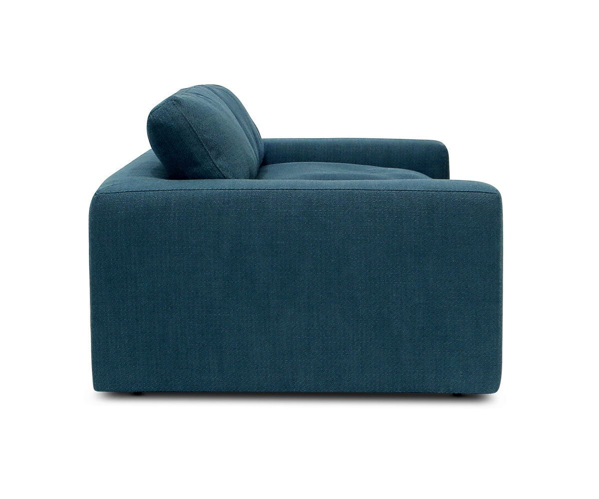 Siljan Loveseat Juniper Moto - Scandinavian Designs