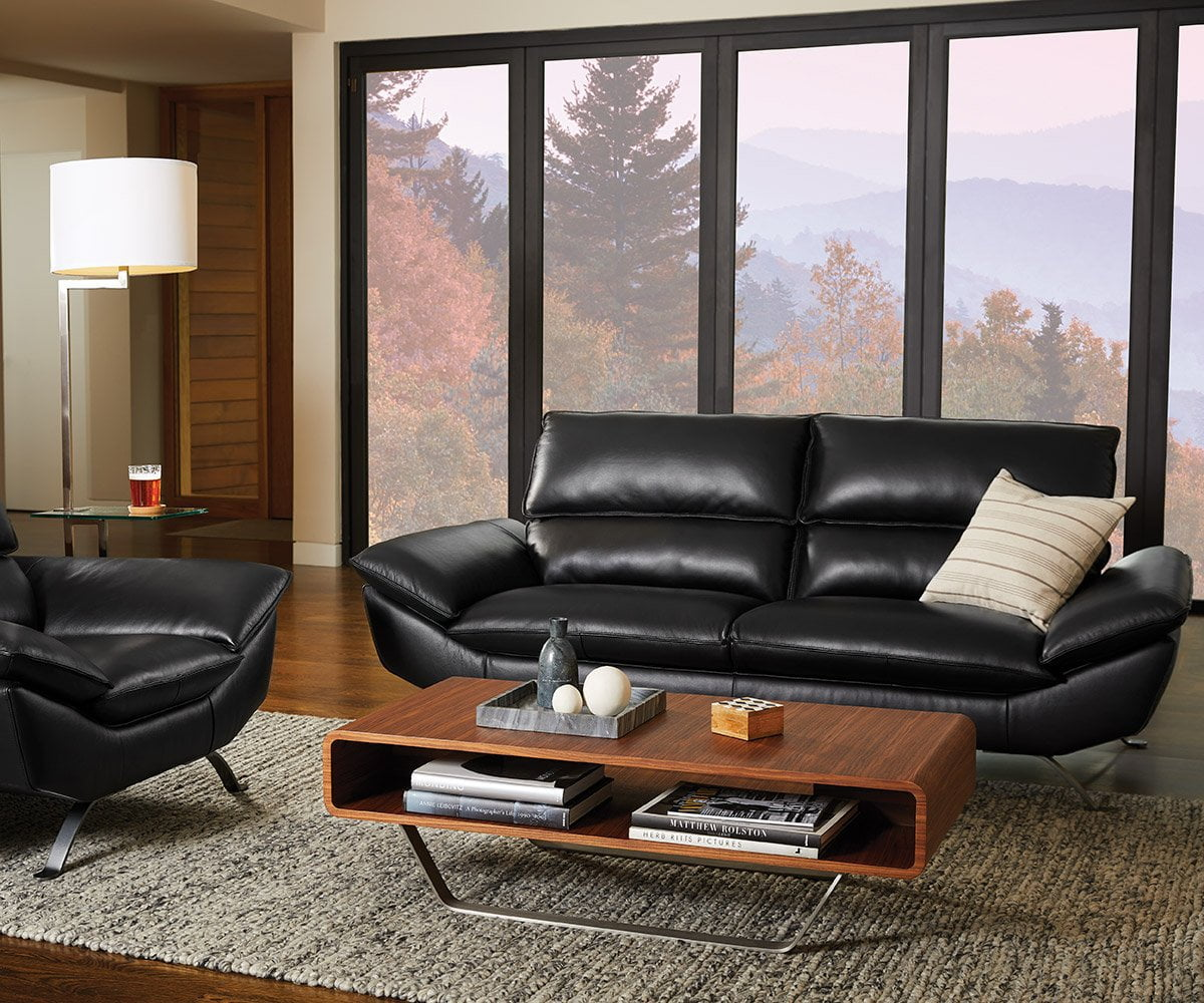 Pleasing Rolf Leather Sofa Gmtry Best Dining Table And Chair Ideas Images Gmtryco