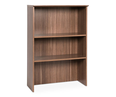 Avoz Hutch For Lateral File - Scandinavian Designs
