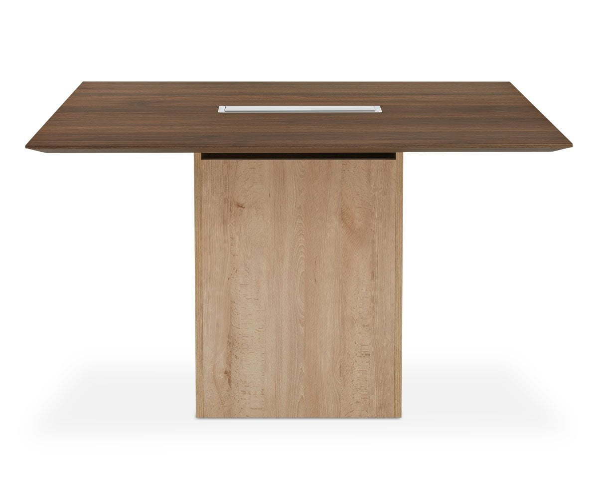 Thorsten Conference Table - Scandinavian Designs