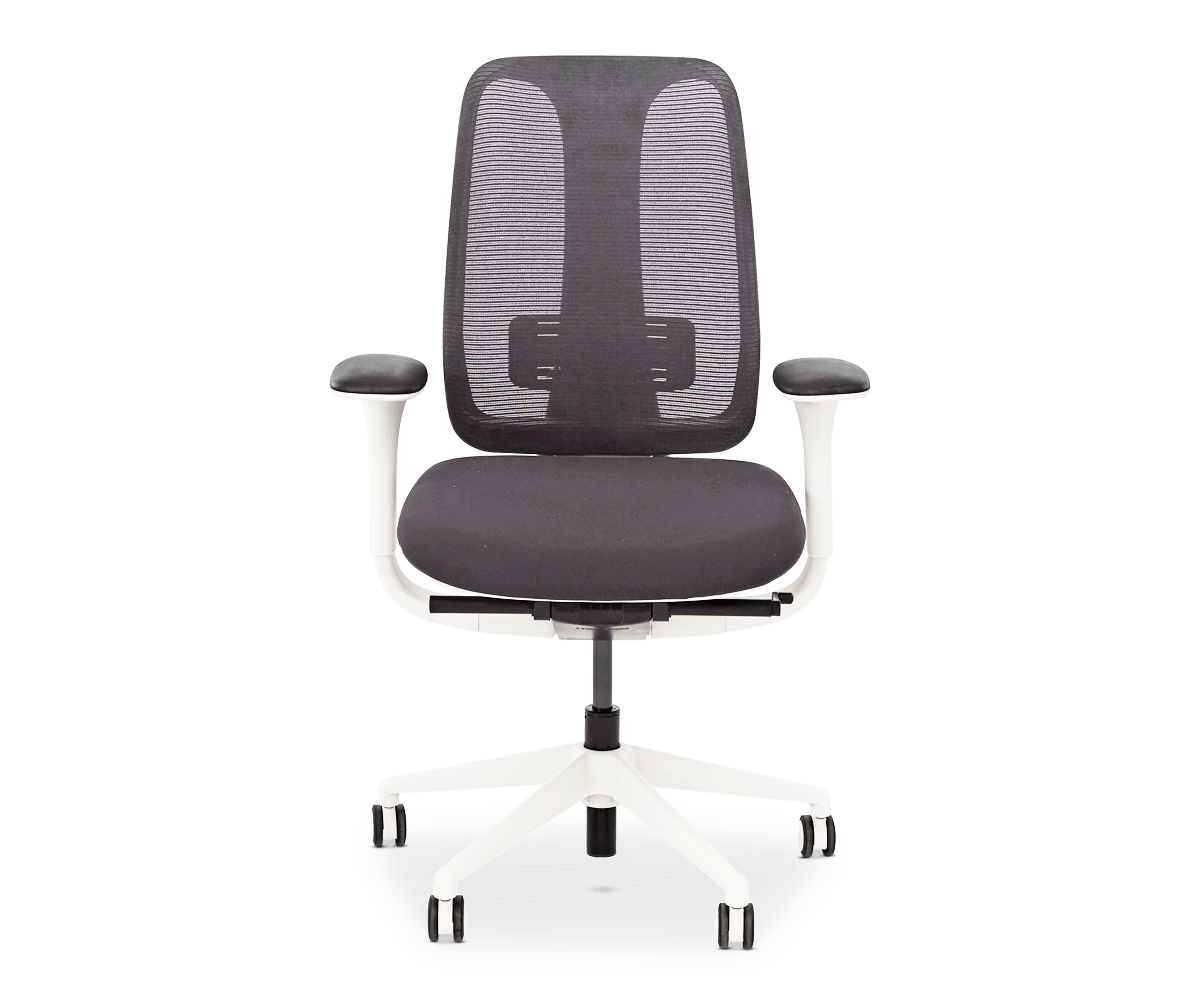 Mikkel Desk Chair - Scandinavian Designs