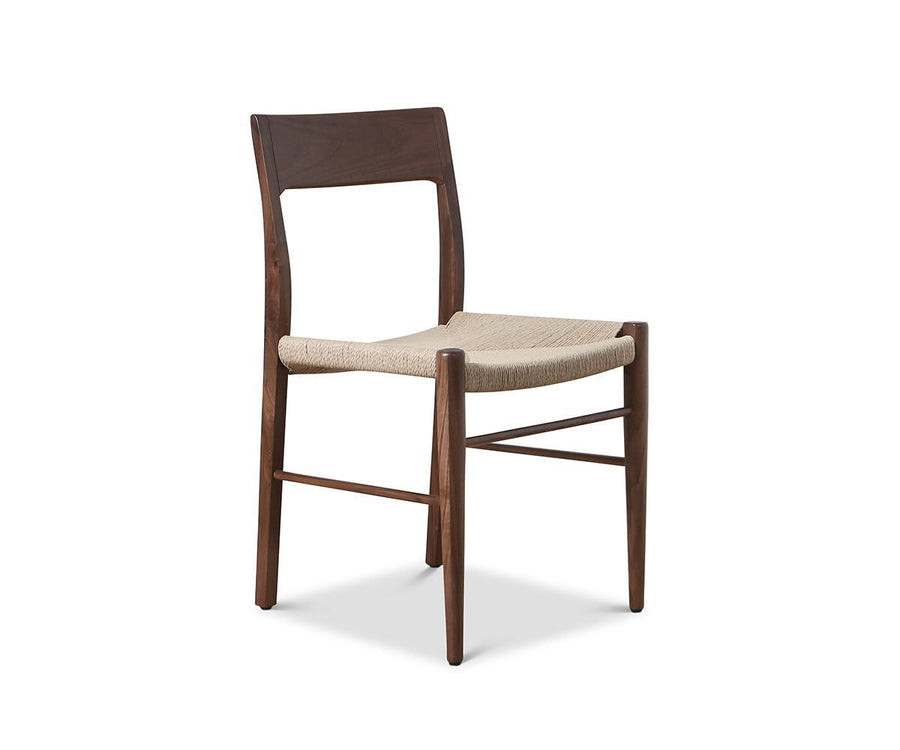 Kallan Dining Chair