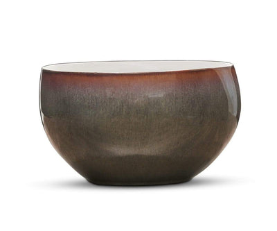 Glama Deep Bowls Multi / Medium - Scandinavian Designs