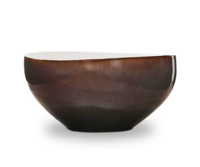 Glama Deep Bowls Multi / Large - Scandinavian Designs