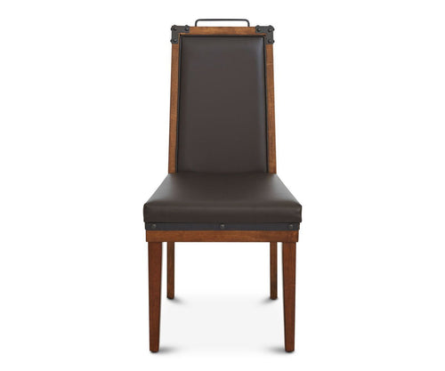 Insigna Dining Chair