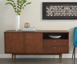 Holfred Sideboard - Scandinavian Designs