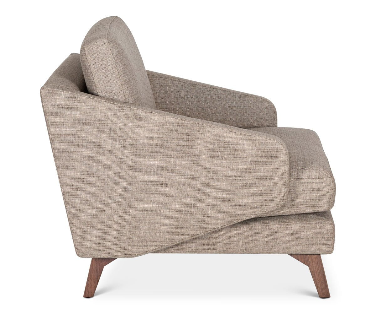 Astrid Chair - Scandinavian Designs