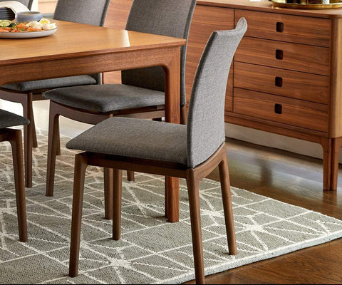 Sundby Dining Chair