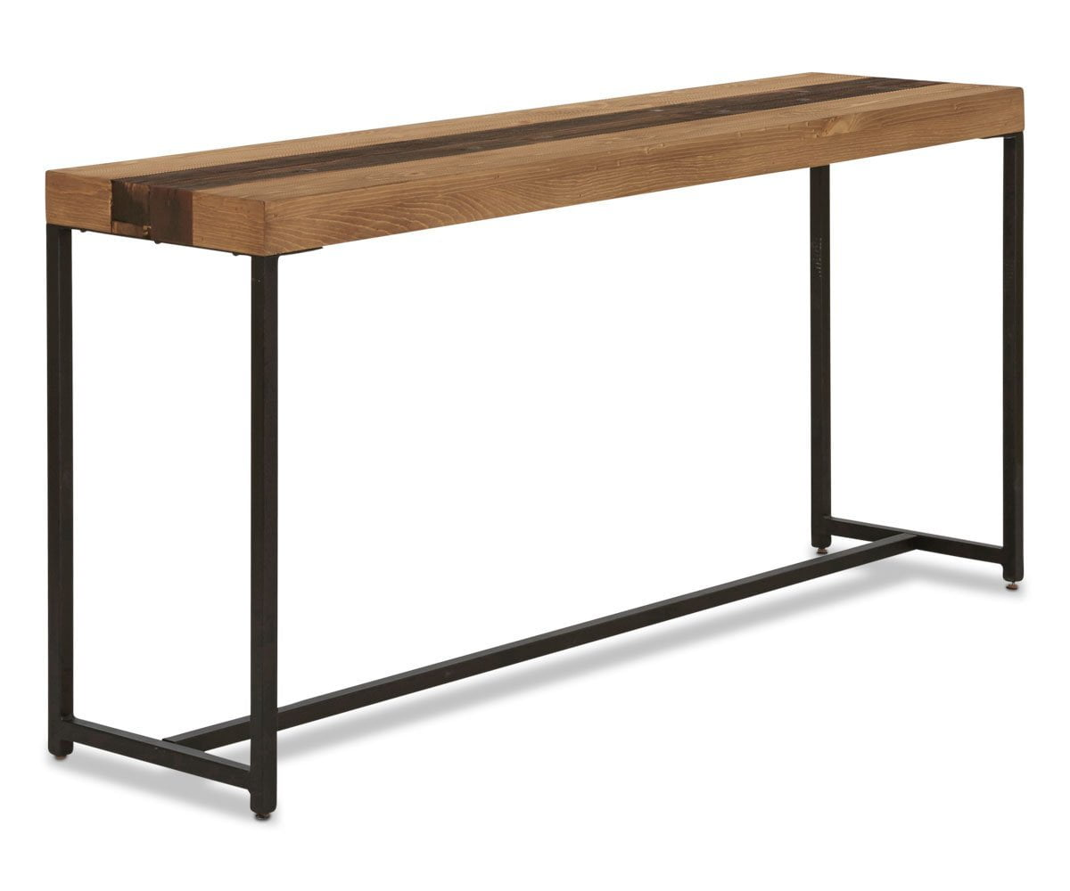 Hamar Console Table - Scandinavian Designs