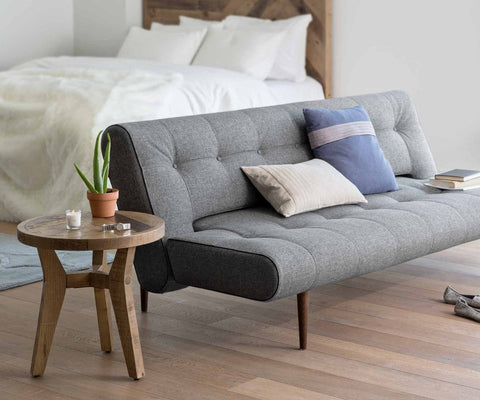 Tropeca Convertible Sofa - Scandinavian Designs