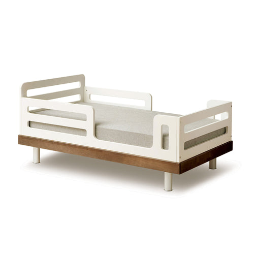 Classic Toddler Bed Conversion Kit - Scandinavian Designs