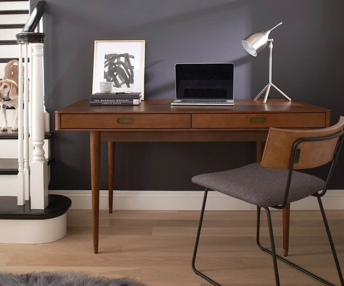 Sanne Desk Lamp - Scandinavian Designs