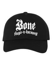 Bone Thugs Dad Hat