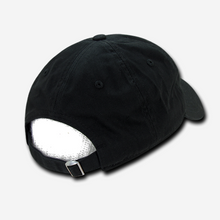 Mozzy Bladadah Dad Hat