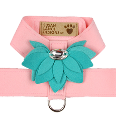 Water Lilly Tinkie Harness