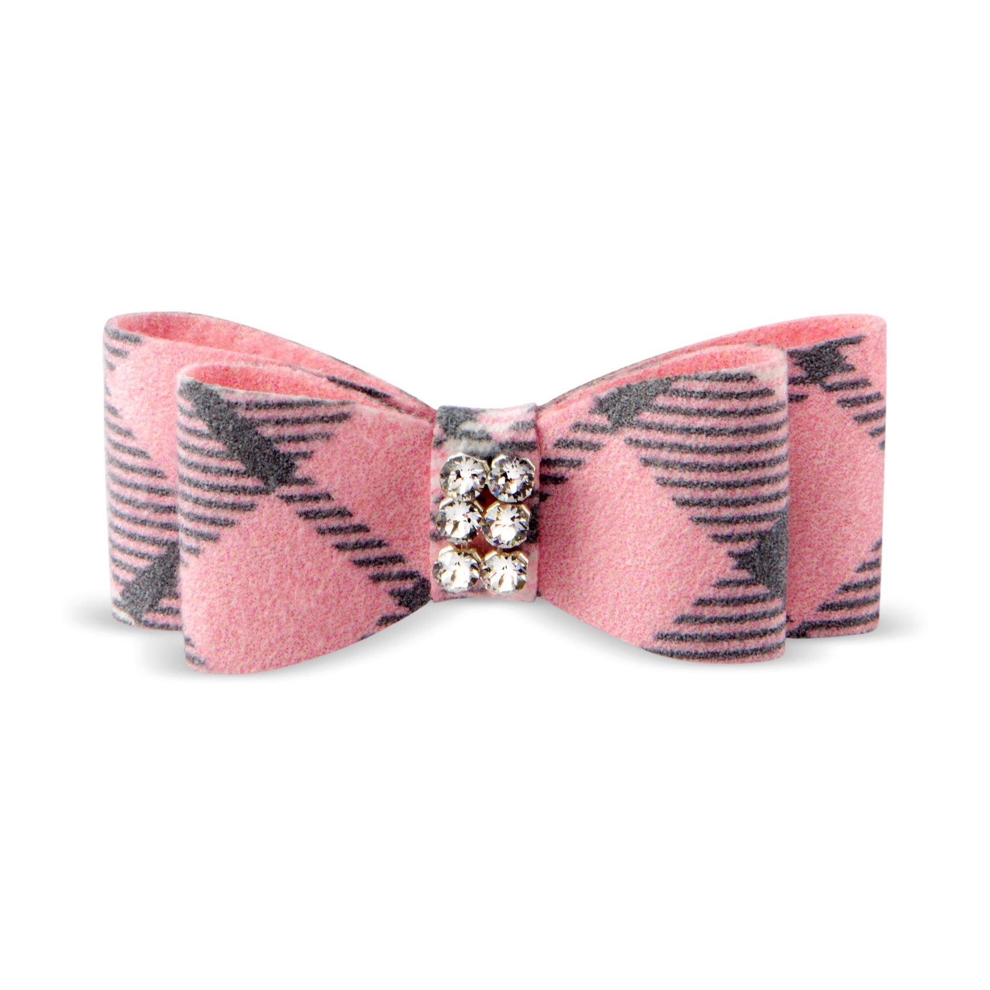 Scotty Giltmore Hair Bow