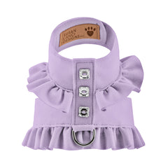 Pinafore Tinkie Harness