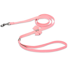 Nouveau Bow Leash