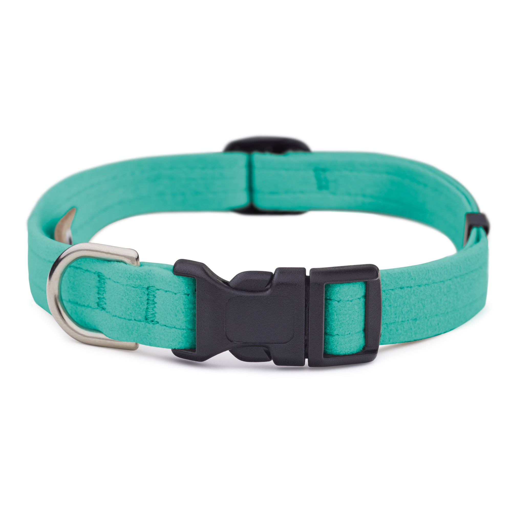 Bimini Blue Quick Release Collar