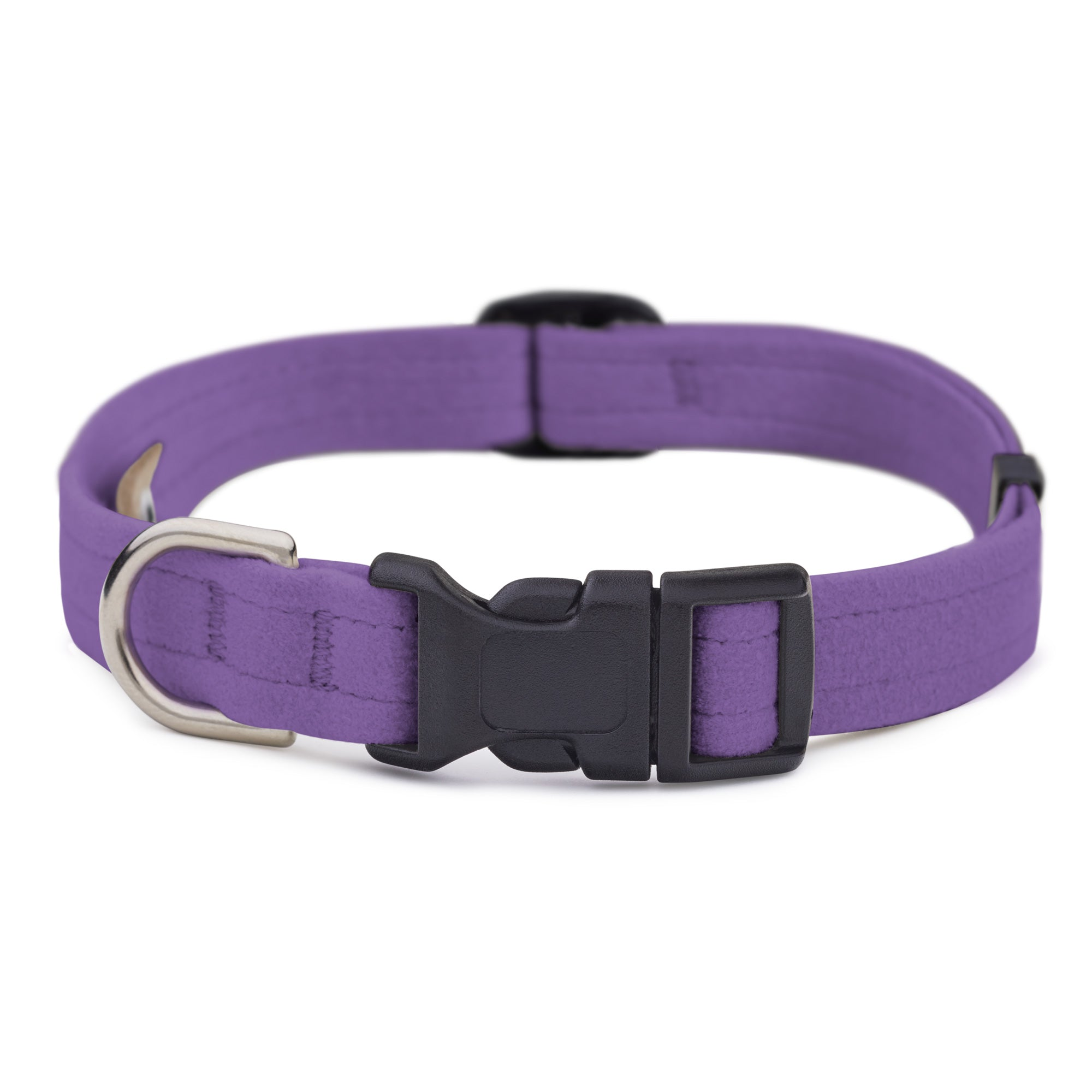 Ultraviolet Quick Release Collar