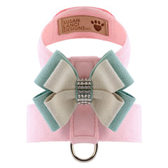 Hope Bow Tinkie Harness